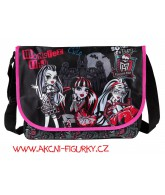 Sport batoh Monster High