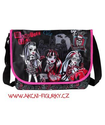 Sport batoh Monster High