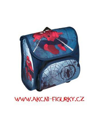 Spider-Man batoh na záda
