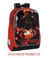 Star Wars Darth Veder školní batoh