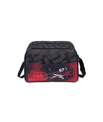 Star Wars Sportovní batoh Darth Vader