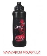 Star Wars Darth Vader lahev na vodu