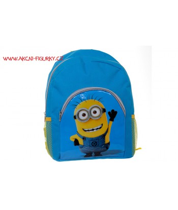 Mimoň Já padouch školní batoh