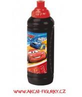 Cars lahev na vodu