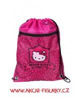 Hello Kitty sportovní batoh taška