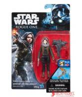 Akční figurka Chirrut Ímwe Rogue One Star Wars Akční figurka 10 cm
