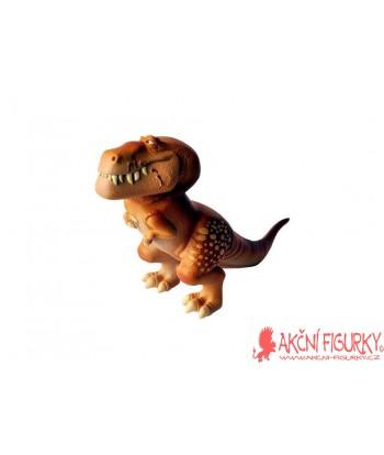 Hodný dinosaurus Butch 12 cm