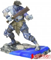 Killer Instinct PVC soška Shadow Jago 15 cm