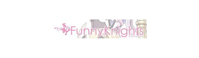Funny Knights