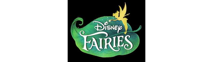 Disney Víly Fairies