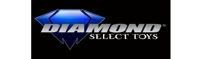 DIAMOND DIRECT