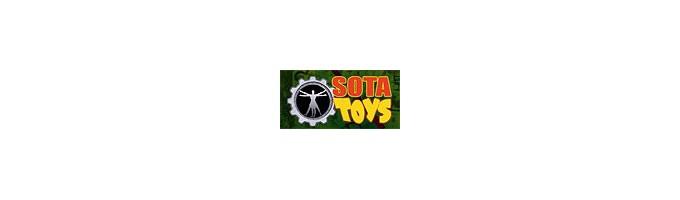 SOTA TOYS