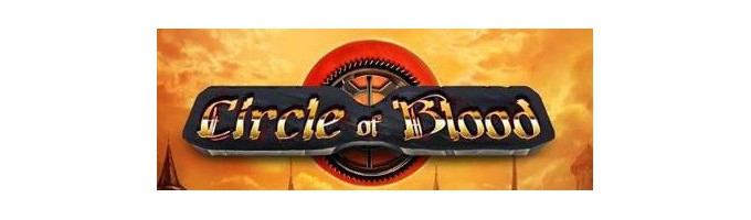 Circle of Blood: The Miniature Game
