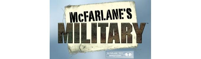McFarlane MILITARY